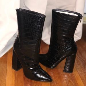 110c89004ec2 EGO Ankle Boots   Booties for Women